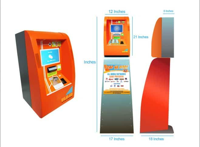 vending machine in the philippines The sleek and compact oxygen machine uses membrane technology to filter  oxygen and nitrogen in the air the membrane technology separates the larger.