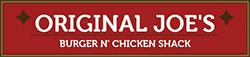 original-joes-logo