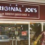 Original-Joes
