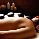 asian-massage-02