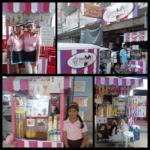 i-love-ice-cream-01