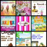 i-love-ice-cream-02