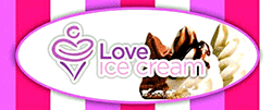 i-love-ice-cream-logo