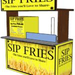 sip-fries-01