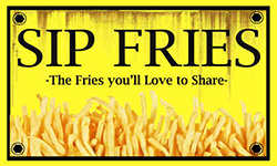 sip-fries-logo