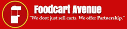 food-cart-avenue-logo