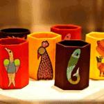handicraft-business