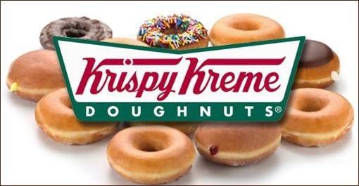 krispy-kreme-donuts