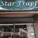 http://www.foodcartsfranchise.com/articles/top-5-frappe-franchise-business-you-can-start-in-the-philippines