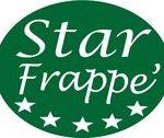 star-frappe-logo_16