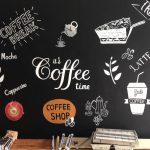 fab caffe franchise