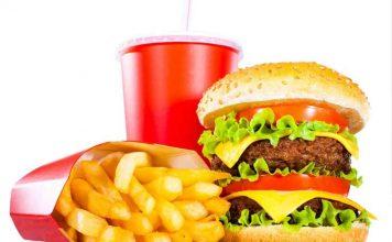 Food Cart Franchise List