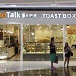 BreadTalk-Franchise