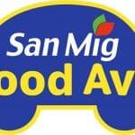 San-Miguel-Food-Avenue-Franchise