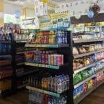 san-miguel-convenience-store