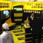 Western-Union-Franchise