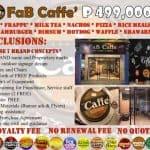 fab-caffe-franchise