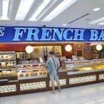 French Baker Franchise