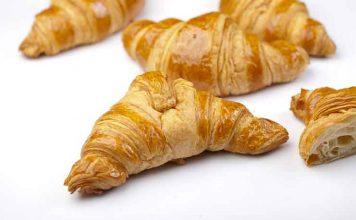 French Bakery Franchise