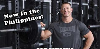 Tapout Fitness Franchise Philippines