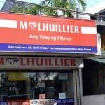 M-LHuillier-Padala-Express