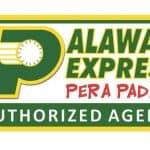 palawan-express-franchise