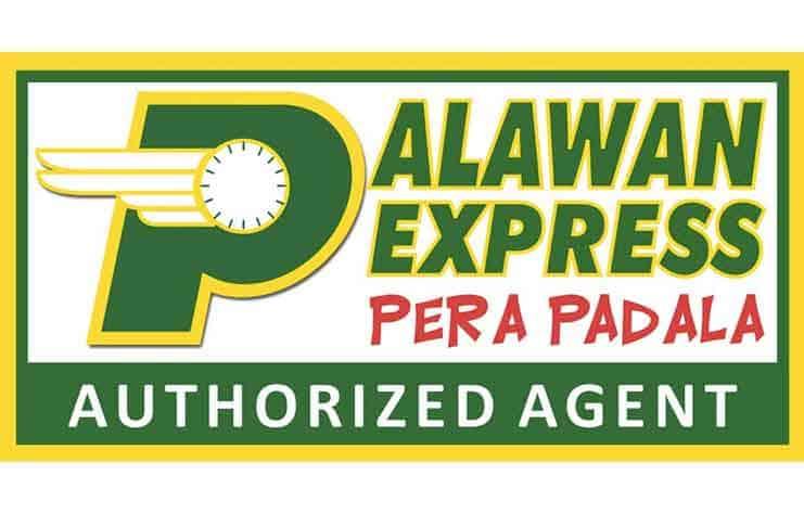 M LHuillier Padala Express