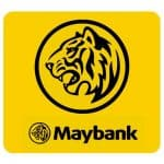 Maybank Loan