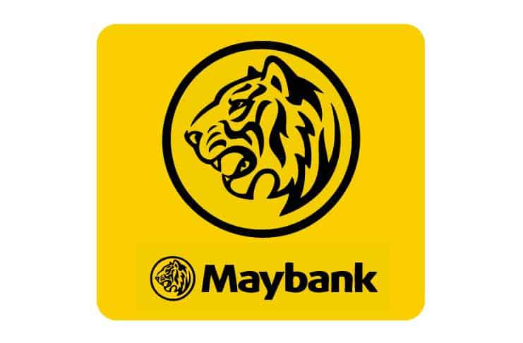 Maybank Loan