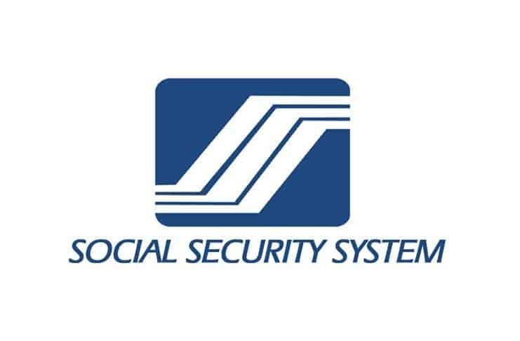 SSS Loan