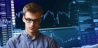 best penny stock broker