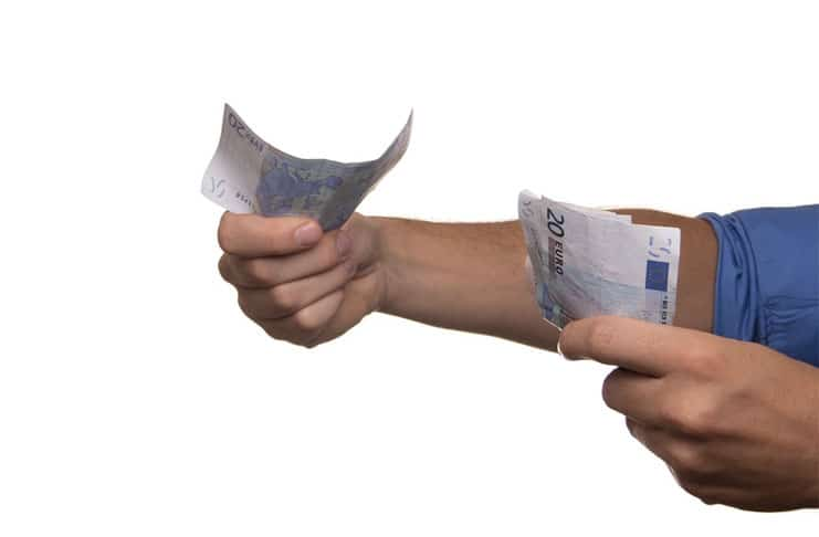 Top-lending-companies