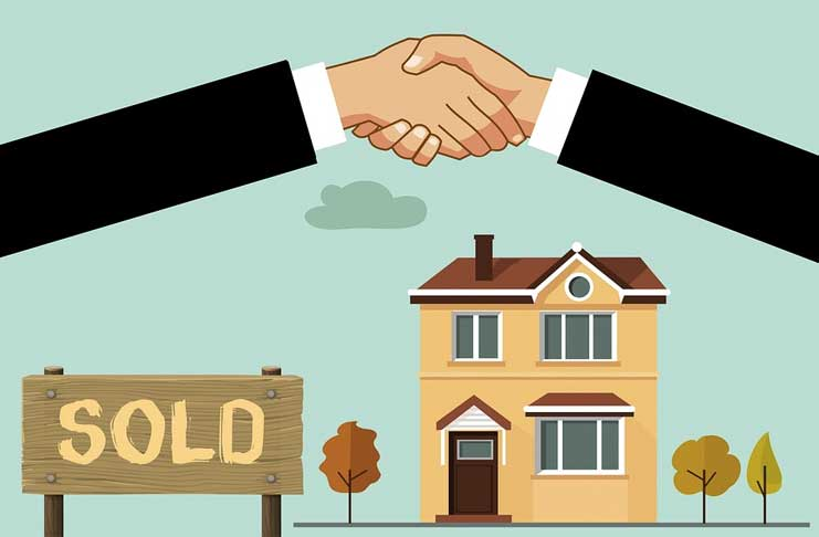 Growing Your Real Estate