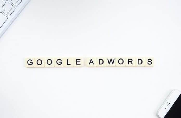How To Promote Your Business Using Google AdWords