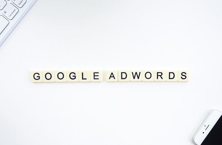 Hire an AdWords management service
