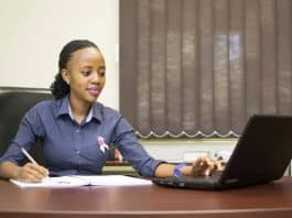 How do Accountants make a Difference