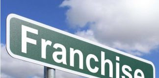 Advantages of Franchising Over Sole Proprietorship