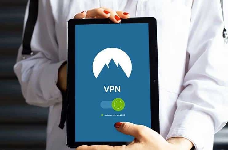 VPN for Business