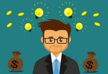How to Provide Funding For Your Business