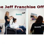 BEAUTY-JEFF-Franchise-offer