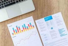 Reasons to Take Business Analytics Degree