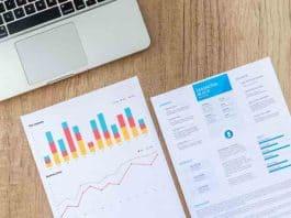 Reasons to Take Business Analytics Degree
