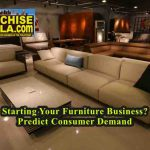 Starting a Furniture Business