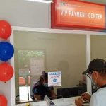 payment center business in philippines