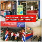 payment center franchise in manila