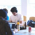 tips for how to grow a startup company
