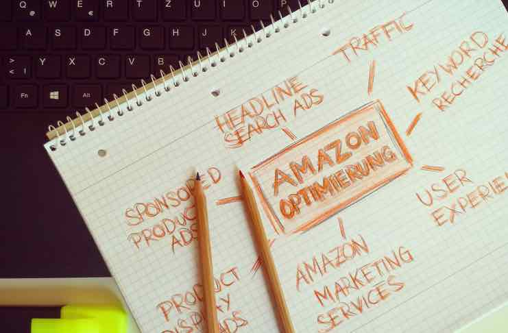 Amazon Seller Tools For Your Business