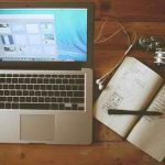 How To Use Blogging