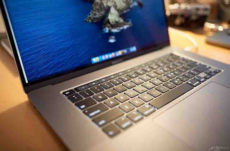 Best Laptops for Business