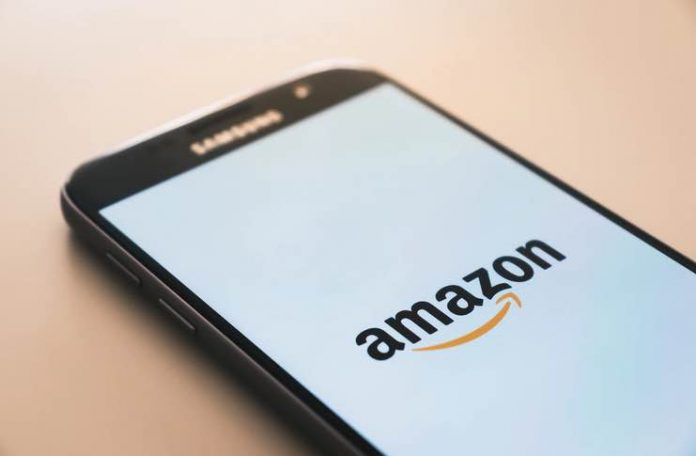 Amazon Seller Tips To Boost Your Store Sales
